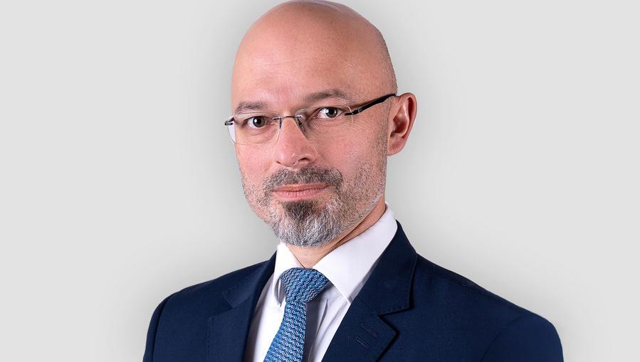 Michał Kurtyka /gov.pl /Materiały prasowe