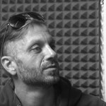 """Michał """"Majki"""" Dworecki nie żyje. Muzyk miał 46 lat"""