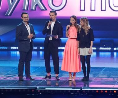"""Michał Matuszewski debiutuje trzy lata po """"Must Be The Music"""": Nie uciekaj przed miłością"""