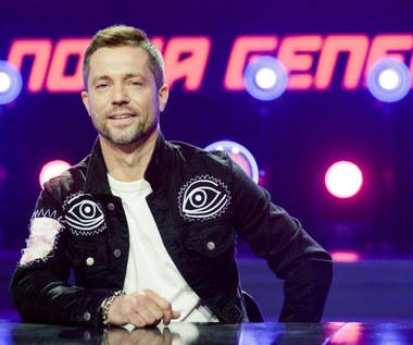 """Michał """"Misha"""" Kostrzewski, brat Małgorzaty Rozenek-Majdan, jurorem w """"You Can Dance. Nowa Generacja"""""""