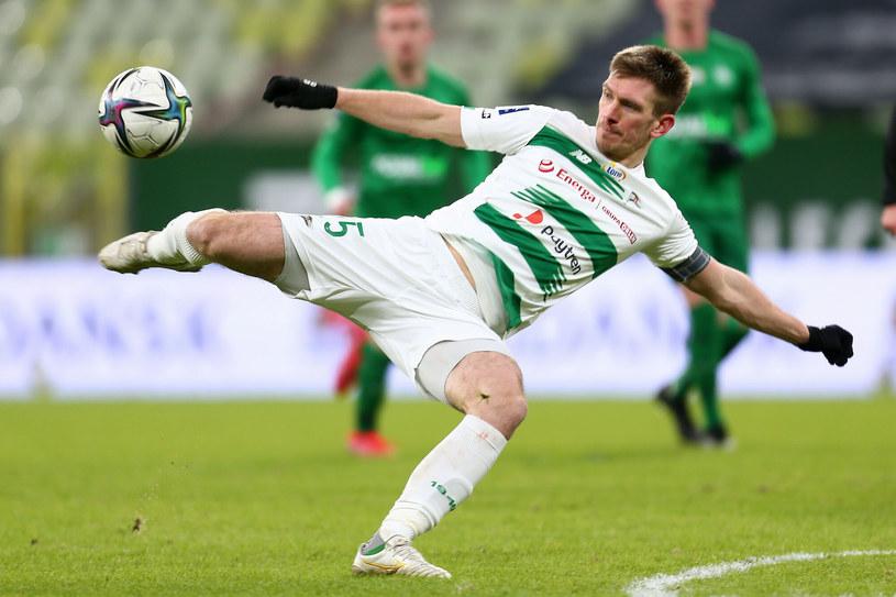 Michał Nalepa /Piotr Matusewicz /East News