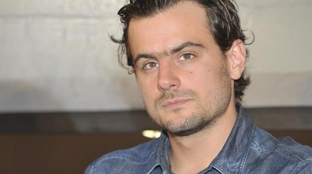 Michał Orlicz (Antoni Pawlicki) będzie miał w czym wybierać / fot. Michał Baranowski /AKPA