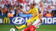Michał Pazdan: Kolejny hit Euro 2016