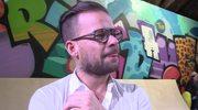 Michał Piróg: Na imprezach zawsze dobrze tańczyło mi się z...