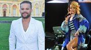 Michał Piróg: Rihanna dla Polaków jak małpka na wybiegu