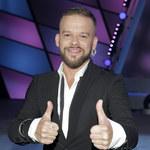 """Michał Piróg w ukraińskiej edycji """"You Can Dance"""""""