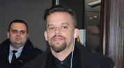 Michał Piróg wygadał się: Znany polityk ma chłopaka
