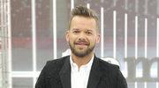 """Michał Piróg: Zmęczony """"Top Model"""""""