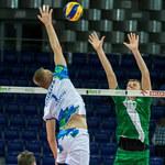Michał Ruciak: mam nadzieję, że do świąt już nie przegramy
