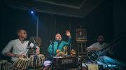 """Michał Rudaś & Healing Incantation z Kayah (nowa płyta """"Mystic India"""")"""