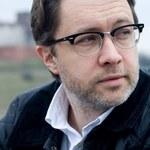 Michał Rusinek: Jestem skrzyżowaniem Królika i Kłapouchego