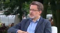 Michał Rusinek o błędach językowych, które popełniają Polacy