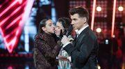 """Michał Szpak po finale """"The Voice of Poland"""": Każdy jest wygrany"""