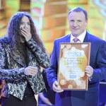 Michał Szpak po Złotym Opolu: Nagroda nie powinna być moja