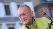 Michał Urbaniak trafił do szpitala w złym stanie. Hirek Wrona prosi o modlitwę