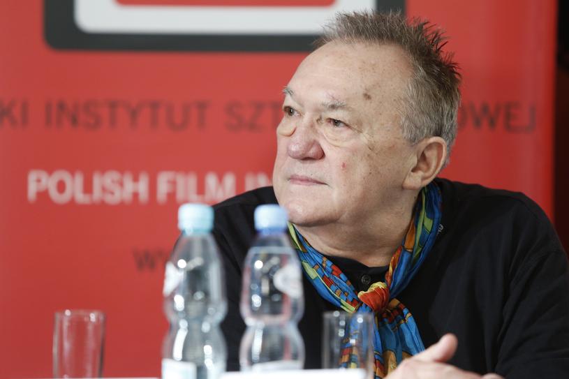 Michał Urbaniak /Podlewski /AKPA