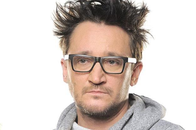 Michał Wiśniewski będzie trzymał kciuki za Donatana i Cleo /MWMedia