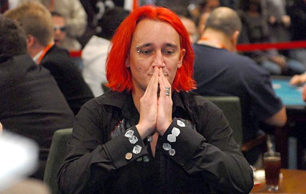 Michał Wiśniewski, fot. Marek Ulatowski  /MWMedia
