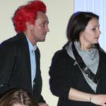 Michał Wiśniewski i Anna Świątczak na jednej imprezie!