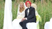 Michał Wiśniewski i Dominika Tajner próbują ratować małżeństwo?