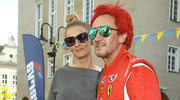 Michał Wiśniewski i Dominika Tajner rozstali się?