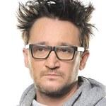 Michał Wiśniewski krytycznie o Eurowizji