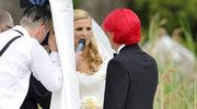 Michał Wiśniewski wziął ślub po raz czwarty!