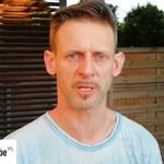 Michał Wójcik z kabaretu Ani Mru Mru prosił o pomoc dla chorej partnerki