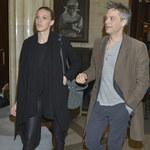 Michał Żebrowski i Ola Żebrowska: Będzie trzecie dziecko! Ale radość!