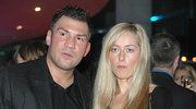 Michalczewski już po rozwodzie