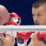 Michalczewski: Tomek Adamek może zarabiać już tylko jako mięso armatnie