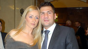 Michalczewski: Zdradzałem swoje kobiety
