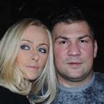 Michalczewski zoperuje się dla żony