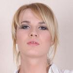 Michalina Manios nagrała pierwszy singiel