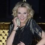 "Michalina Manios zaśpiewa w ""The Voice Of Poland""?"