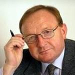 Michalkiewicz: Nasi drodzy okupanci