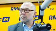 Michałowski: Raport otwarcia to nagonka polityczna na byłego prezydenta