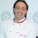 Michel Moran: Polacy potrafią gotować