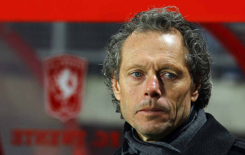 Michel Preud'homme /Getty Images