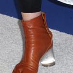 Michele Clapton ofiarą mody?!