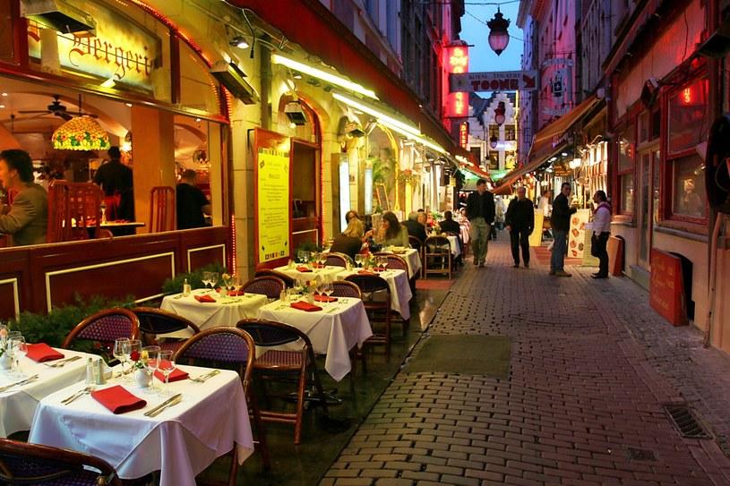 najlepsze randki online Francja