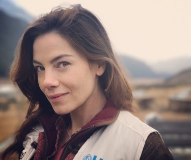 """Michelle Monaghan wróci w """"Mission: Impossible 6"""""""