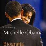 Michelle Obama. Biografia