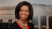 Michelle Obama na liście najpiękniejszych ludzi