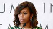 Michelle Obama otworzyła Met Gala 2014