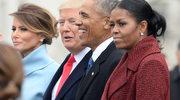 Michelle Obama wyjawiła całą prawdę o swoich ciążach! Wstrząsające wyznanie!