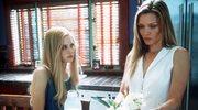 """Michelle Pfeiffer i """"Lakier do włosów"""""""