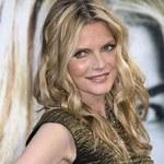 Michelle Pfeiffer nie chce walczyć z czasem