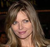 Michelle Pfeiffer /