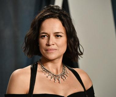 Michelle Rodriguez: Królowa kina akcji